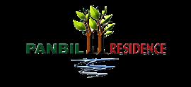 Panbil Residence