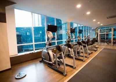 Fasilitas Apartment-Gym (1)