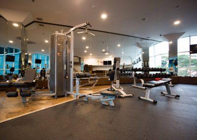 Fasilitas Apartment-Gym (4)