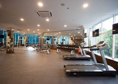 Fasilitas Apartment-Gym (7)