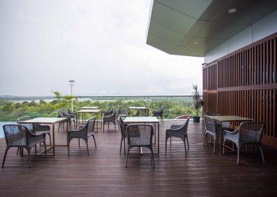 Fasilitas Apartment-Kolam Renang (4)